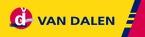 Borrel - bedrijfsbezoek Van Dalen