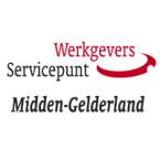 Werkgeversservicepunt Midden-Gelderland