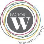 Factor-W