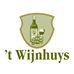 't Wijnhuys