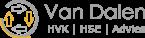 Van Dalen HVK I HSE I Advies