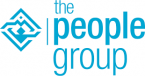 The People Group I Financials B.V.