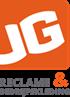 JG Reclame en Bedrijfskleding