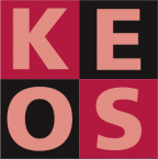 KEOS Systems & Services BV