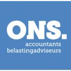 ONS Accountants en ONS Belastingadviseurs