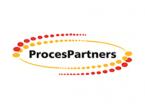 ProcesPartners B.V.