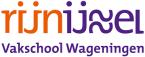Rijn IJssel Vakschool Wageningen