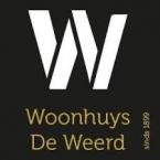 Woonhuys De Weerd