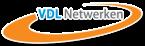 VDL Netwerken Installateur BV