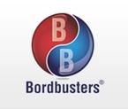 Bordbusters BV