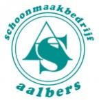 Aalbers Schoonmaakbedrijf