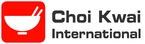 Choi Kwai International