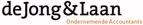 De Jong & Laan Accountants Belastingadviseurs