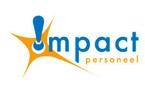 Impact Personeel BV