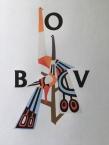 BOV bv