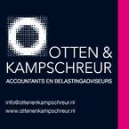 Otten & Kampschreur Accountantskantoor