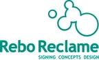 Rebo Reclame