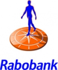 Rabobank Oost Betuwe
