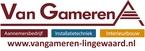 Aannemersbedrijf en Interieurbouw Van Gameren BV