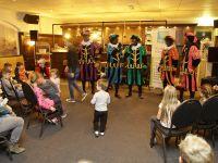 Sinterklaas activiteit 2
