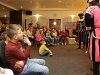 Sinterklaas activiteit 4