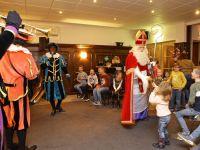 Sinterklaas activiteit 12