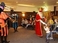 Sinterklaas activiteit 13