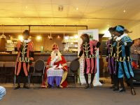Sinterklaas activiteit 14