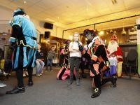 Sinterklaas activiteit 17