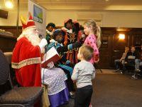 Sinterklaas activiteit 18