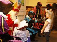 Sinterklaas activiteit 20