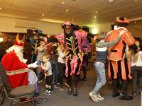 Sinterklaas activiteit 21