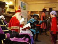 Sinterklaas activiteit 23