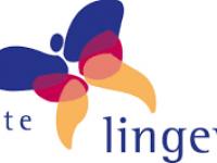 MKB-deal Sm@rt Together in de 18 gemeenten van de regio Arnhem-Nijmegen