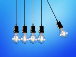 WATT u moet weten over de informatieplicht energiebesparing