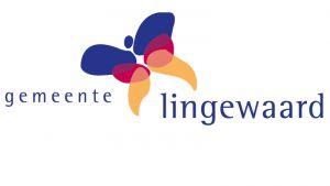 Ondernemersontbijt - Het is fijn winkelen in Lingewaard