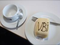 bezoek VBI met Veron - foto Kirsten den Boef
