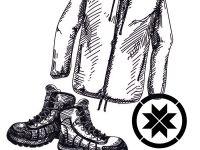 boots & jackets afbeelding-01 vrijstaand